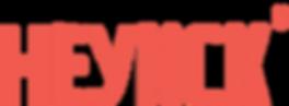 Logo_rot.tif.tiff
