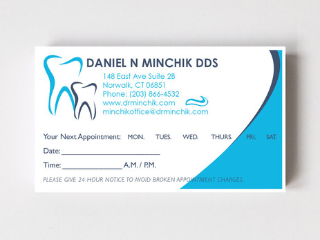 Appointment Card Design.jpg