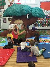 Toddler reading IMG_2795.JPG
