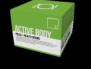 Box-ActiveBody.png