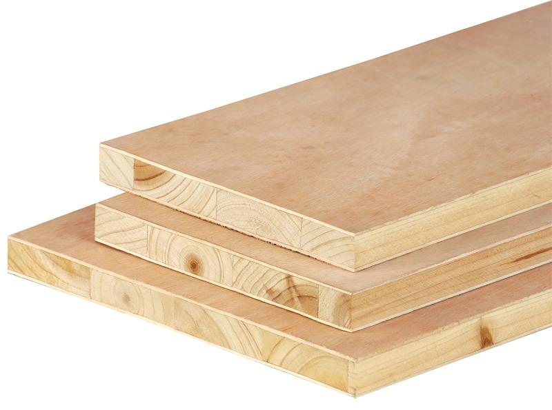 Kontrtabla(Blockboard)