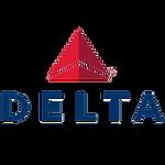 delta-airlines-logo-png-2.png