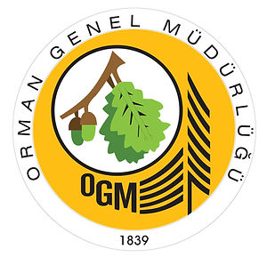 Ogm yeni logo.jpg