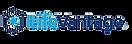 lifevantage-logo.png