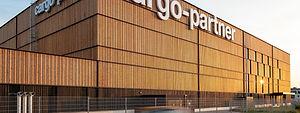 iLogistics-Center-Cargo-Partner-1920x720
