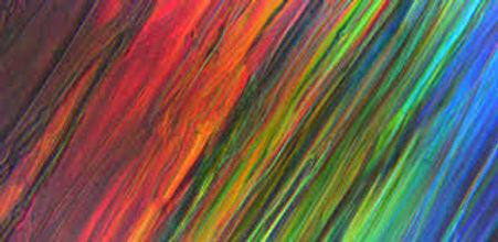 Cellulose Nanocrystals FOTO.jpg
