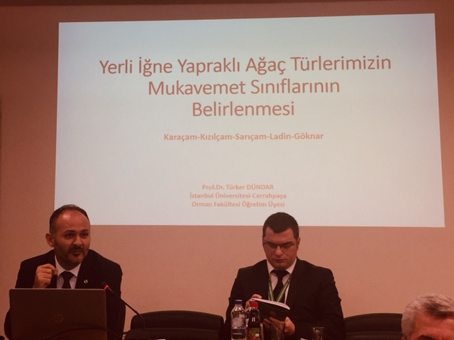 OGM Toplantı YTMSTP Sunum 6.3.19