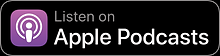 button-apple-podcasts.png