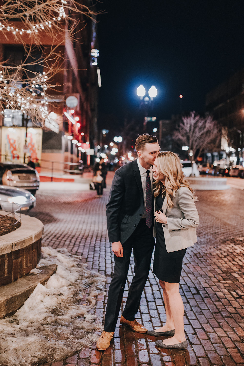 omaha wedding photographer, omaha photographer, nebraska photographer, photographer, senior photographer, photography, destination wedding photographer, wedding, proposal story, real weddings