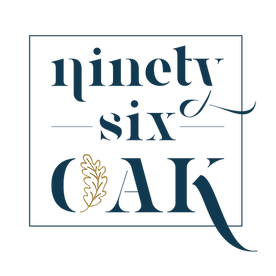96oak_logo_main_color.png