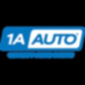 1A Auto - Quality Auto Parts