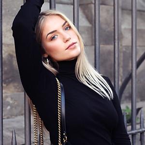 Kennedy Odegaard