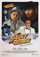 harry-og-heimir-(2014).jpg