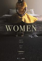 WOMEN-AFM-Poster-Final-boarderless-Small