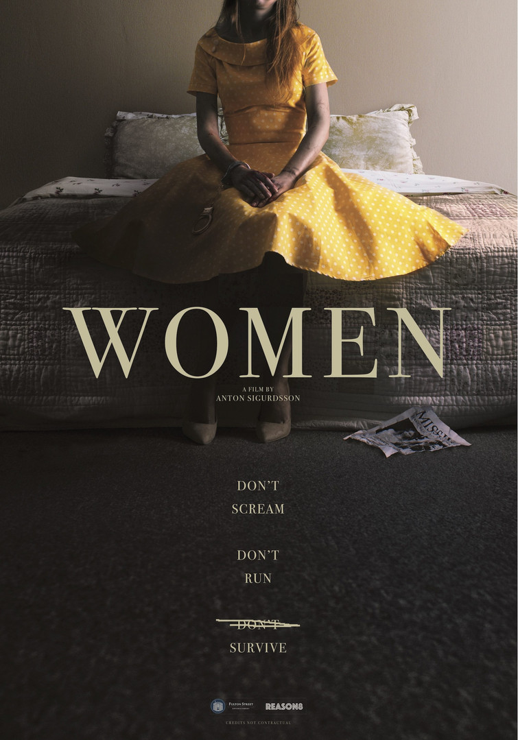 WOMEN-AFM-Poster-Final-boarderless-Small
