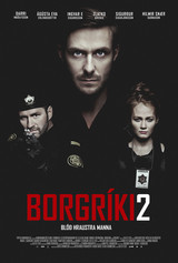 Borgriki2_Poster_s.jpg