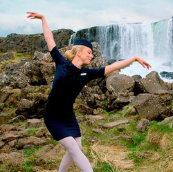 Icelandir
