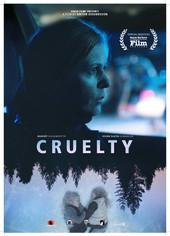 Cruelty_poster_a2-b-1-2.jpg