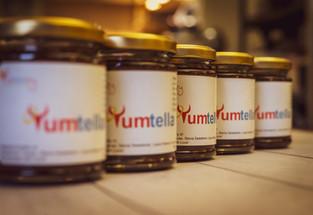 Yumtella - Keto & Vegan