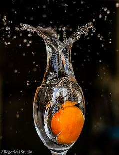 Splash (3 of 18).jpg