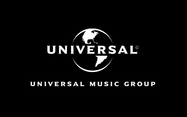 universal-music-group-logo.jpg
