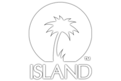 island-records-4fe052f471306.png