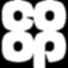 b1-logo.png