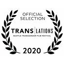 2020 Translations laurel.png