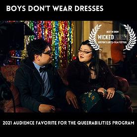bDWD Best in show wicked queer image.jpe