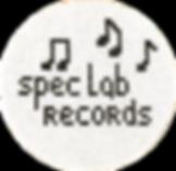 spec lab records logo.png