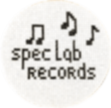 spec lab records logo.png
