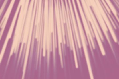 Tube%252520Lights_edited_edited_edited.p