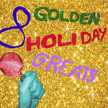 8 Golden Holiday Greats.jpg