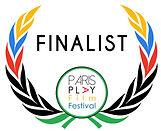 laurel_PPFF-finalist.jpg