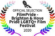 FilmPride_2020_laurel_colour.jpg