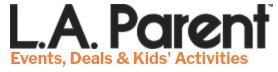 Spec Lab VR Film -- Use Your Imagination -- Featured in LA Parent Magazine!