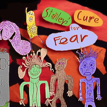 Stanley's Cure.jpg