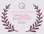 QFILMS2020-Laurel.jpg