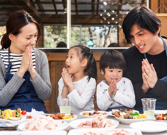 極上・新鮮・厳選された 豊洲市場の鮮魚配送サービス-4.png
