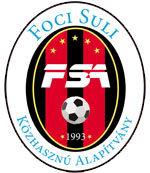 fsa_logoweb.jpg