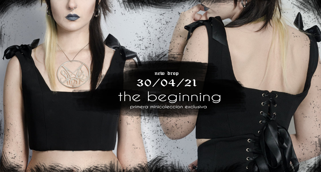 cartelaweb-the beginning2.jpg