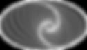 galaxy logo grey 2.png