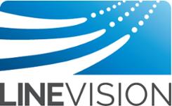 LineVision-Logo-LinkedIn-1 (1).png