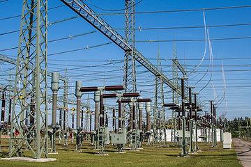 substation-1705954_1920.jpg