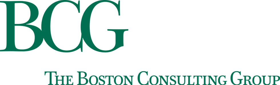 The Boston Consulting Group.png