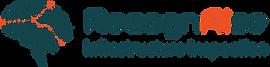recognaise logo 3.0.png