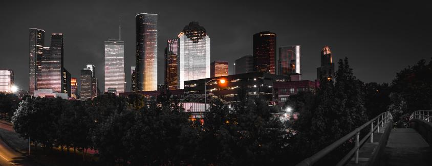 Downtown Houston_2.jpg