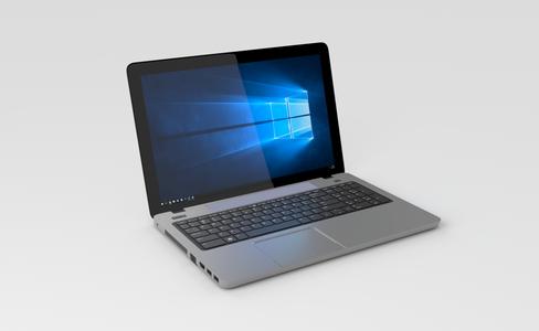 HP_Laptop.png