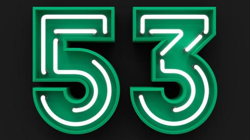 Number_53.jpg