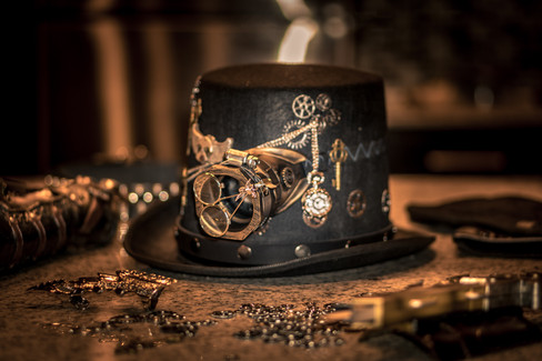 SteamPunk_Hat_2.jpg